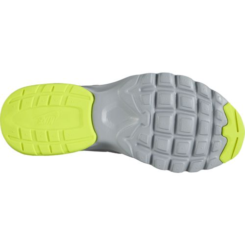 Nike Kids' Air Max Invigor Running Shoes - view number 2
