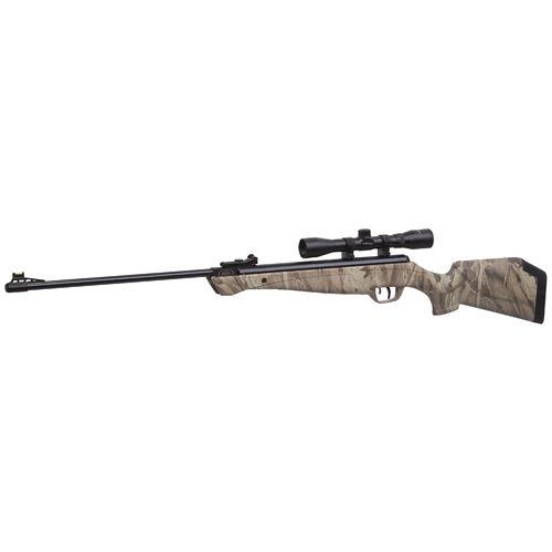 Crosman Stealth Shot™ .177 Caliber Air Rifle - view number 2