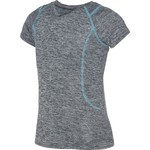 BCG™ Girls' Training Heather Tech T-shirt