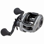 Lew's® BB1 Saltwater Baitcast Reel Right-handed