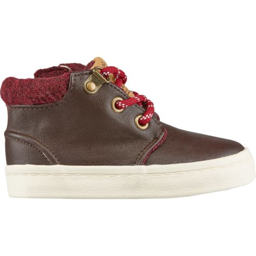 Austin Trading Co.™ Toddler Boys' Asher Casual Shoes