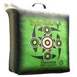 Morell Survivor Field Point Jumbo Deluxe Bag Target - view number 1