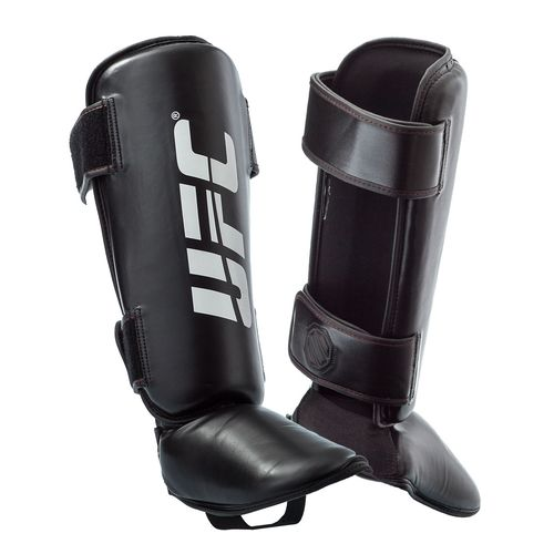 UFC® Professional Shin Instep Guards