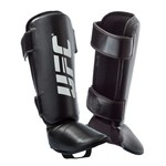 UFC Professional Shin Instep Guards - view number 1