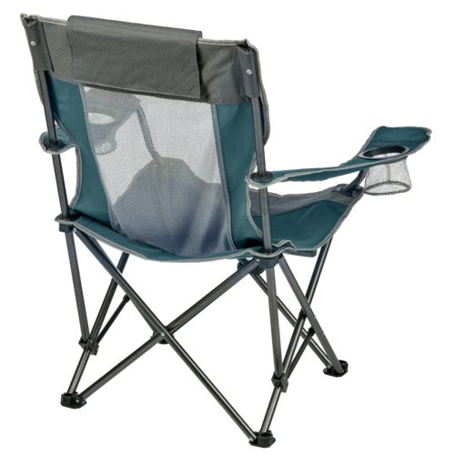 Magellan Outdoors Big Easy Chair - view number 2