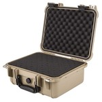 Flambeau Heavy-Duty 2-Handgun Case - view number 3