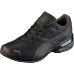 PUMA Men's Tazon 6 Running Shoes