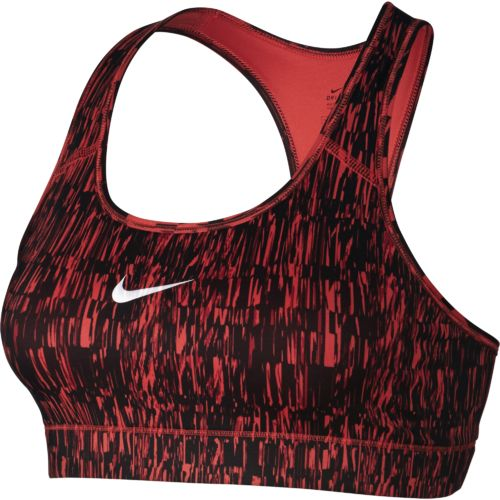 Nike Women's Victory Compression Sports Bra