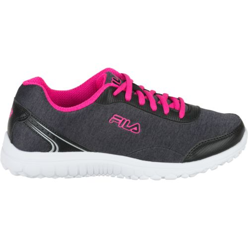 Fila™ Kids' Lite Spring Heather Training Shoes