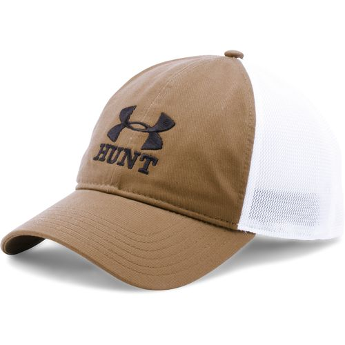Under Armour Men's Bow Hunt Cap