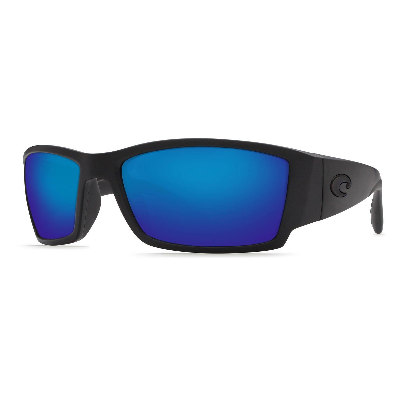 Costa Del Mar Men's Corbina Sunglasses