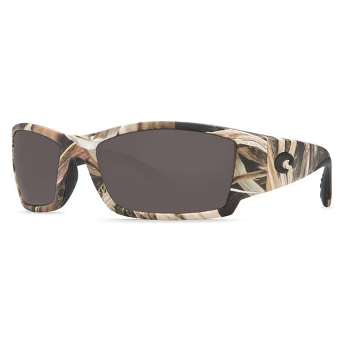 Costa Del Mar Men's Corbina Sunglasses