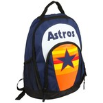 Forever Collectibles™ Houston Astros Retro Backpack