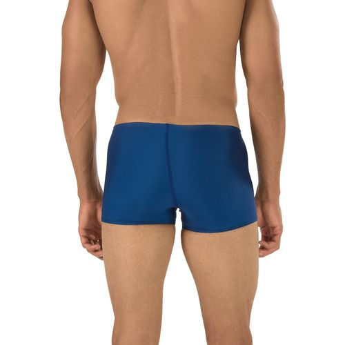 Speedo Men's Endurance+ Square Leg Swimsuit - view number 1