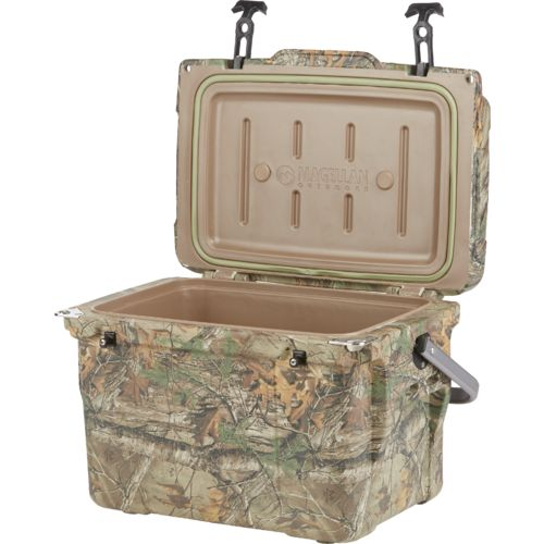 Magellan Outdoors Realtree Xtra Ice Box 25 - view number 4