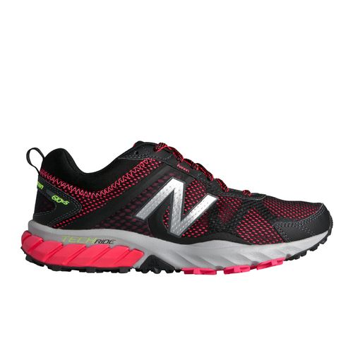 New Balance Women's 610 v5 Trail Running Shoes