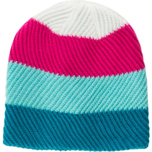 Magellan Outdoors™ Girls' Reversible Beanie