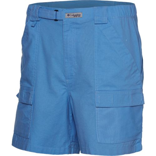 Columbia Sportswear Men's PFG Half Moon II Short
