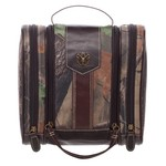 Magellan Outdoors™ Hanging Dopp Kit