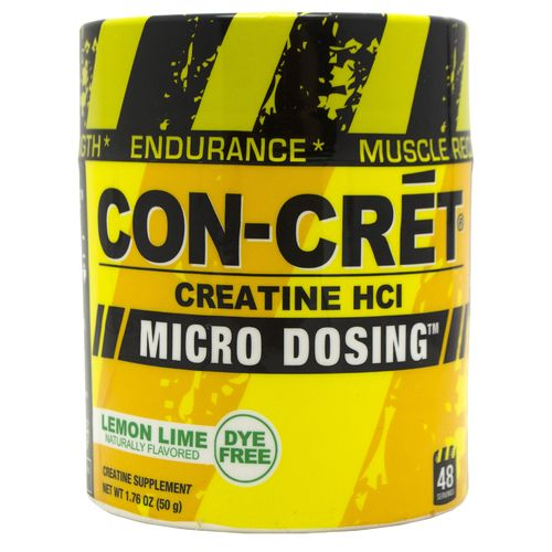 ProMera Sports® Con-Cret Creatine Powder