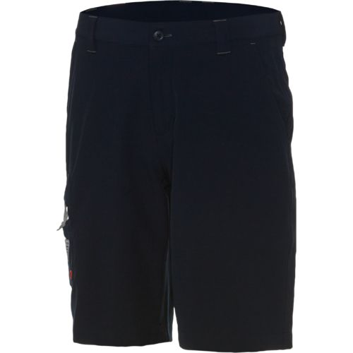 Columbia Sportswear Men's Terminal Tackle Short