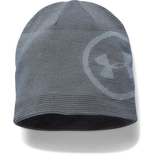 Under Armour™ Men's Classic Billboard Beanie