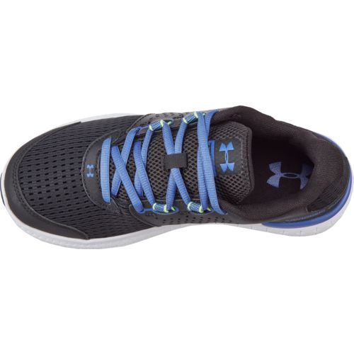 Under Armour Women's Micro G Fuel Running Shoes - view number 4