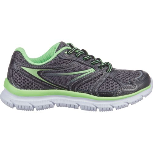 BCG Boys' Pacer 2 Running Shoes