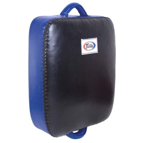 Fairtex Thai Suitcase Kick Pad