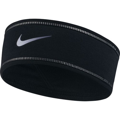 Nike™ Men's Run Flash Headband