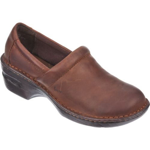 B O C Women S Peggy Comfort Clog Shoes View Number