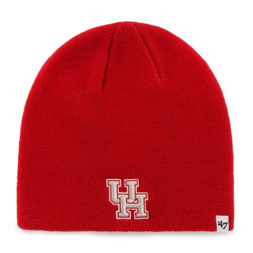 '47 University of Houston Knit Beanie