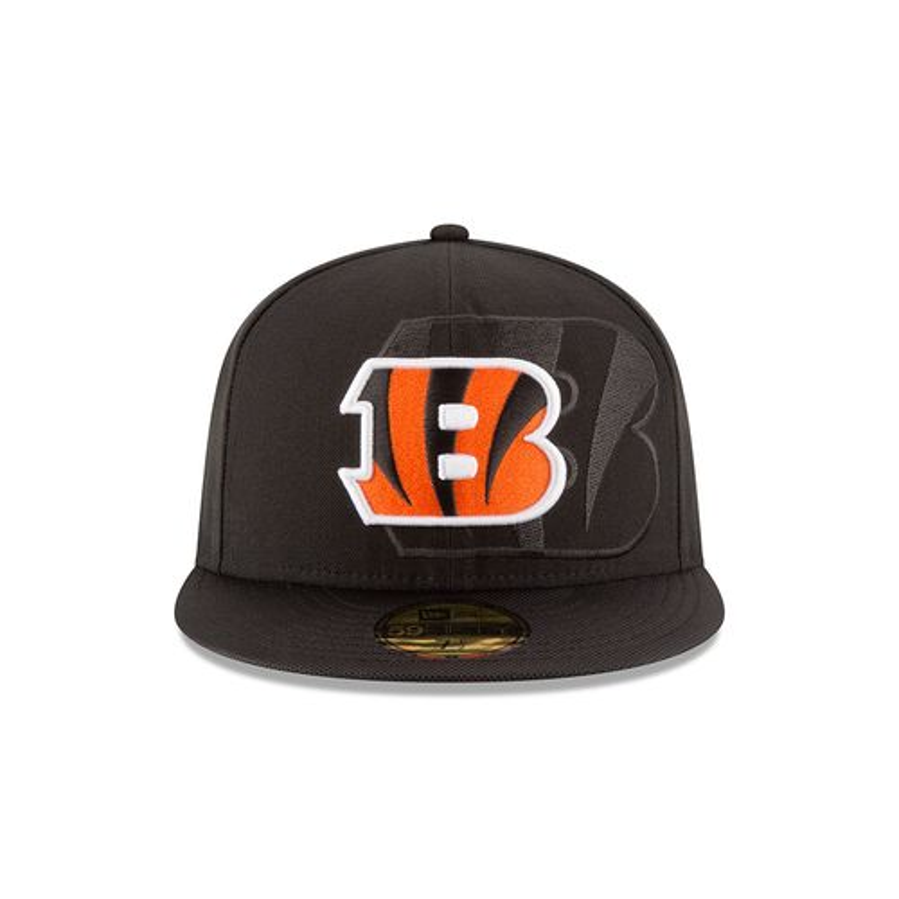 Cincinnati Bengals Headwear
