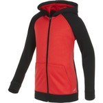 BCG™ Boys' Performance Fleece Jacket
