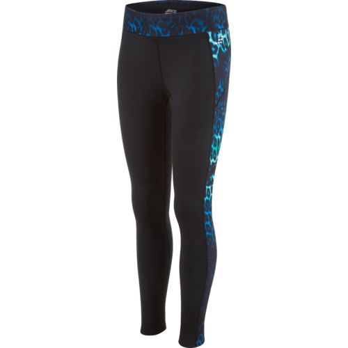 BCG™ Women's Print Panel Legging