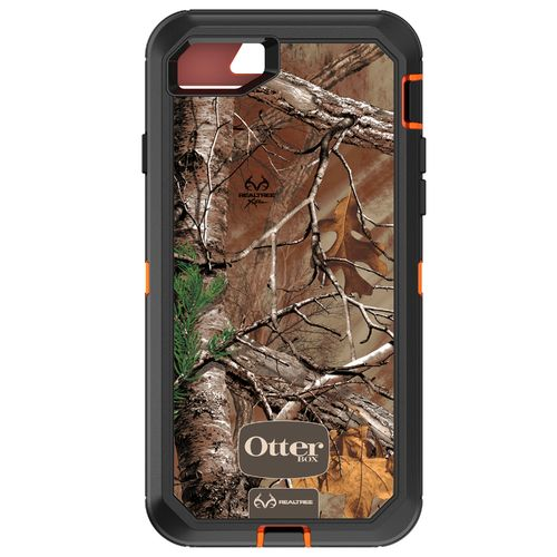 OtterBox Defender Realtree iPhone® 7 Case