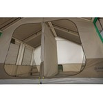 Magellan Outdoors Lakewood Lodge 10 Person Cabin Tent - view number 5