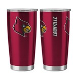 Boelter Brands University of Louisville 20 oz. Ultra Tumbler - view number 1