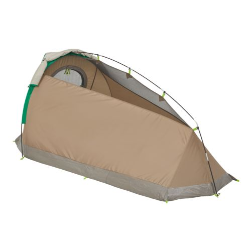 Magellan Outdoors Arrowhead 1 Person Dome Tent - view number 6