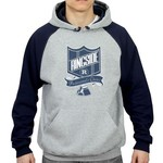 Ringside Men's Professional's Choice Hoodie - view number 1