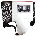 Contender Fight Sports Men's Professional Style No-Foul Protector - view number 1