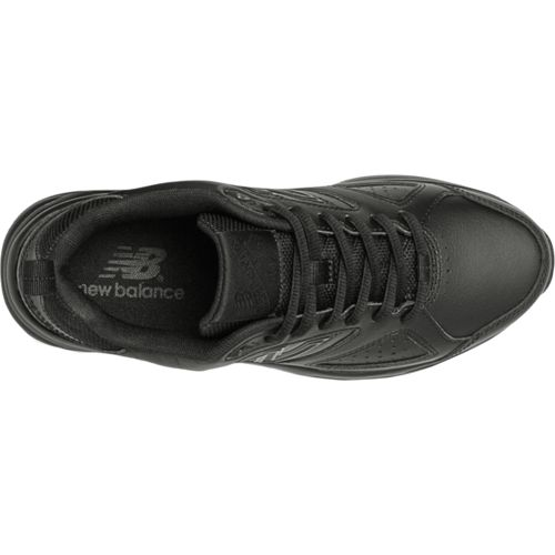 New Balance Women's 623v3 Training Shoes - view number 4