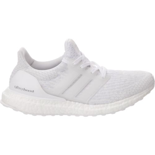 Display product reviews for adidas Women's Ultraboost Running Shoes