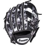 Franklin Youth RTP® Performance Series T-ball Glove - view number 3