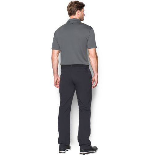 Under Armour Men's New Tech Polo Shirt - view number 5