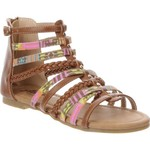 Austin Trading Co. Girls' June Sandals - view number 2