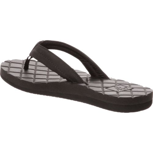 Reef™ Women's Dreams II Sandals - view number 3