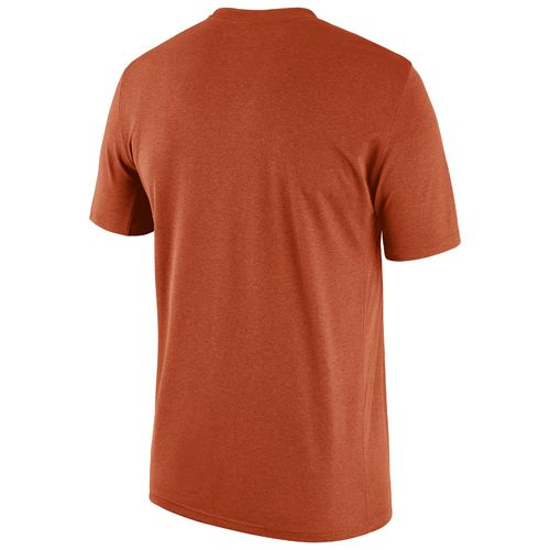 Nike Men's University of Florida Legend Logo T-shirt - view number 2