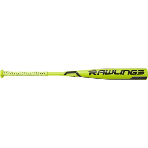 Rawlings® Adults' Quatro™ Composite Baseball Bat -3 - view number 2