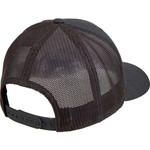 Browning Men's Snap Shot Fit Cap - view number 1